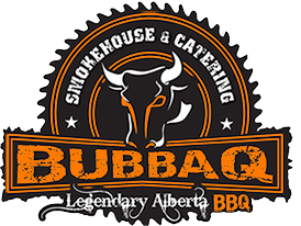 BubbaQ Smokehouse & Catering